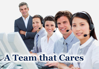 answering_service_team_albany
